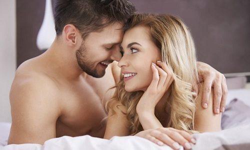 Зуд в уретре может развиваться в результате жизнедеятельности возбудителя заболевания, передающегося половым путем