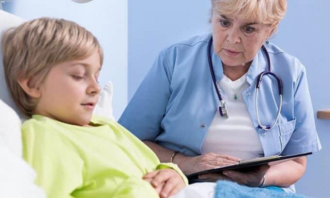 В некоторых случаях хронический цистит развивается из-за неадекватного лечения острой формы болезни